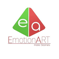 EmotionArt