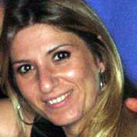 VALENTINA ZUMBO