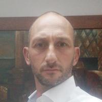 Alessio Luciani