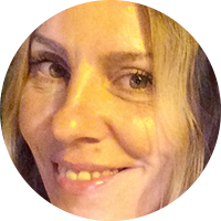 Alexandra Boccalini