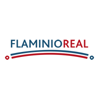 flaminio_real