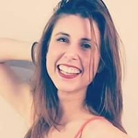 Flavia Cascianelli