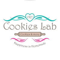 Cookie Lab